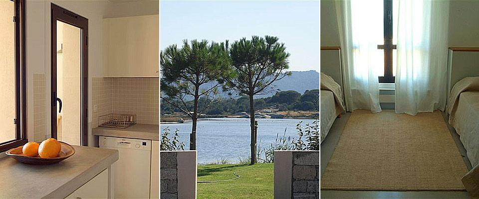 het frankrijk huis online reserveren corsica reizen porto vecchio la cuve. Black Bedroom Furniture Sets. Home Design Ideas