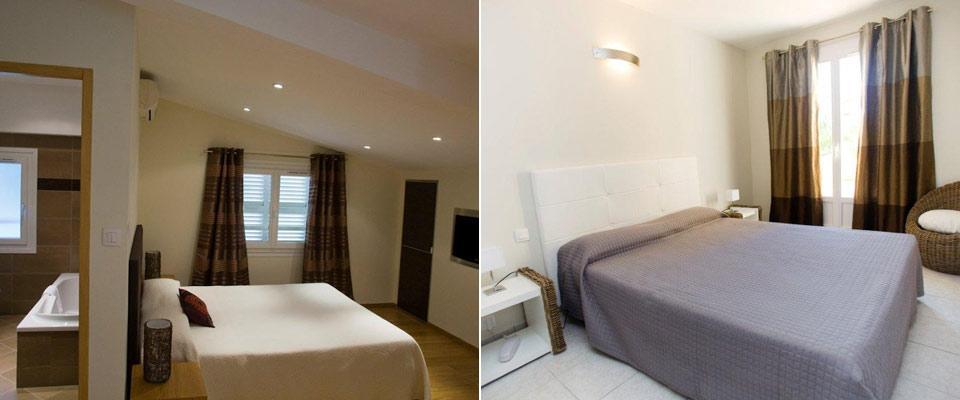 hotel-cesario-calvi-corsica