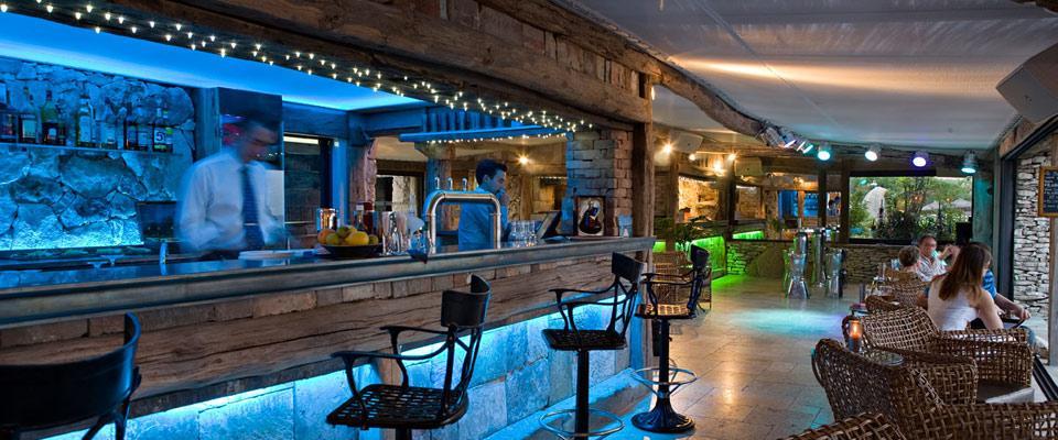 hotel-u-capu-biancu-bonifacio-corsica