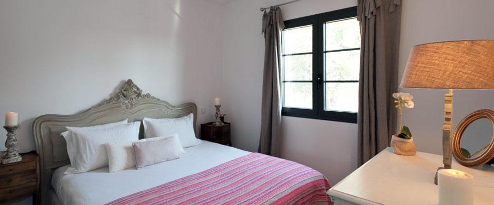 hotel-les-imperial ajaccio corsica