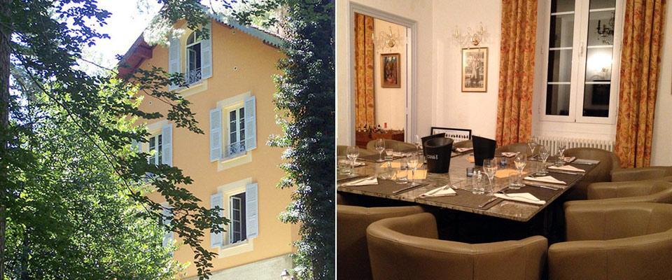 hotel-u-castellu-corsica