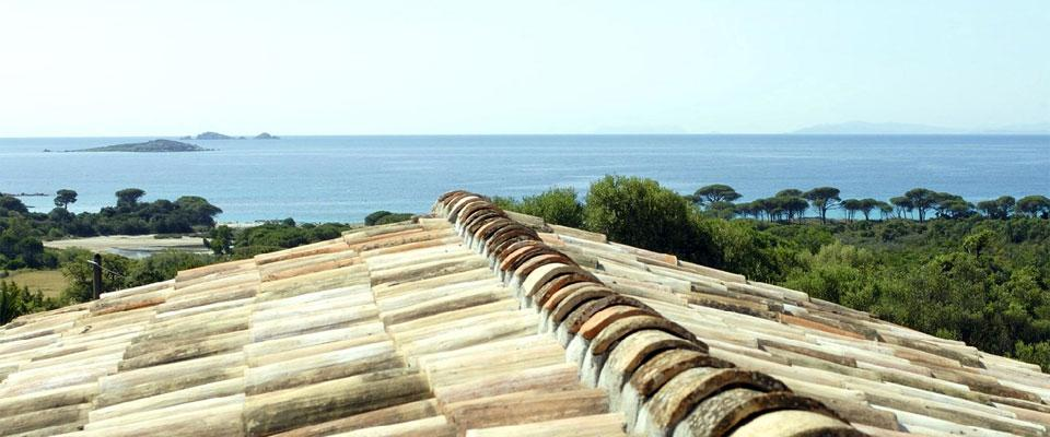 bergeries-palombaggia-corsica-vakantie