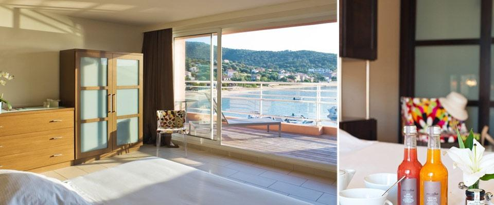 hotel-golf-et-spa-casanera-uitzicht-op-zee-corsica