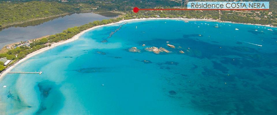 costa-nera-plattegrond-zomervakantie-corsica