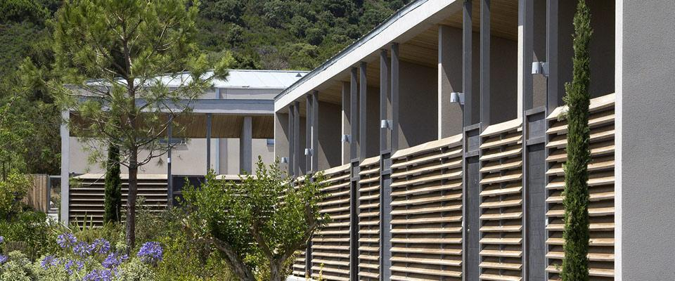 costa-nera-appartement-exterieur-zomervakantie-corsica