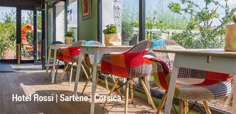hotel-rossi-sartene-corsica-475x230.jpg