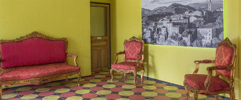 hotel-rossi-sartene-corsica