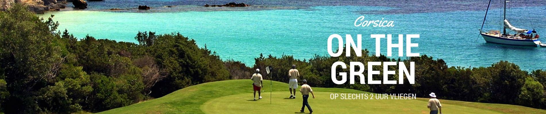 corsica banner golf 1900x400.jpg.jpg