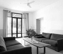 zwart-wit-residence-la-cuve-porto-vecchio-corsica-220x190.jpg