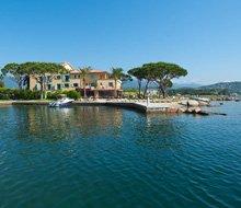 hotel-le-goeland-aan-het-water-porto-vecchio-corsica