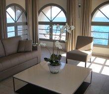 hotel-perla-rossa-ile-rousse-220x190.jpg
