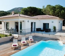 la-pinede-villa-corsica-buiten-zwembad-220x190.jpg