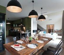 casa-fabrizia-corsica-woonkamer-220x190.jpg