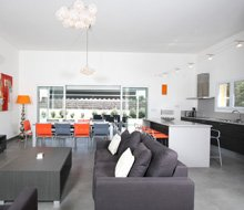 maria-nour-calvi-location-villa-corse-piscine privée-villa3 chambres-220x190.jpg