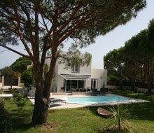 amandine-calvi-location-villa-corse-villasmandarine-piscine privée-220x190.jpg
