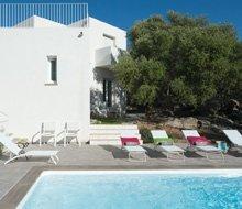 villa-mare-buiten-zwembad-220x190.jpg