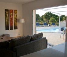 capucine-calvi-location-villa-corse-villasmandarine-piscine-privé-220x190.jpg