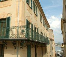hotel-palazzu-u-domu-corsica-exterieur-220x190.jpg