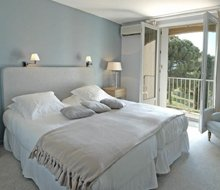 hotel-santa-maria-st-florent-kamer-220x190.jpg