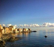 hotel castel brando erbalunga corsica zee 220x190.jpg