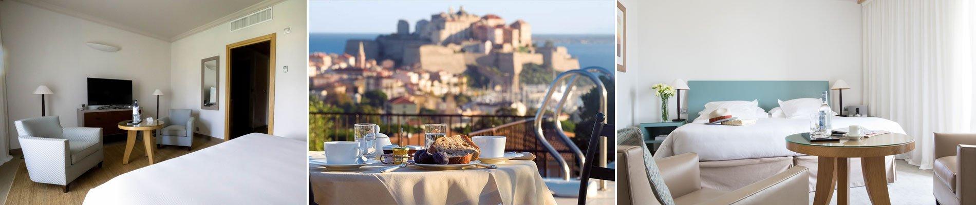 hotel-la-villa-calvi-corsica-