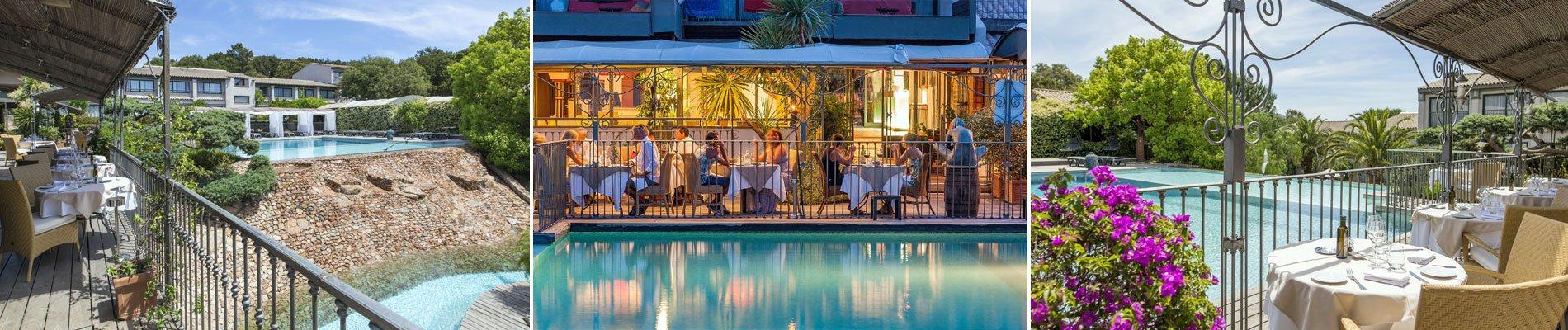 hotel-le-roi-theodore-porto-vecchio-corsica-reizen