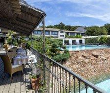 hotel-le-roi-theodore-porto-vecchio-corsica-reizen-thumb.jpg