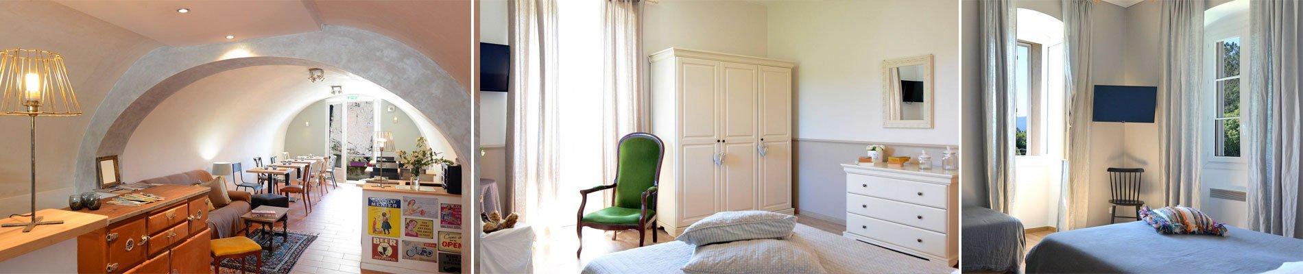 hotel-u-frascone-corte-corsica-reizen