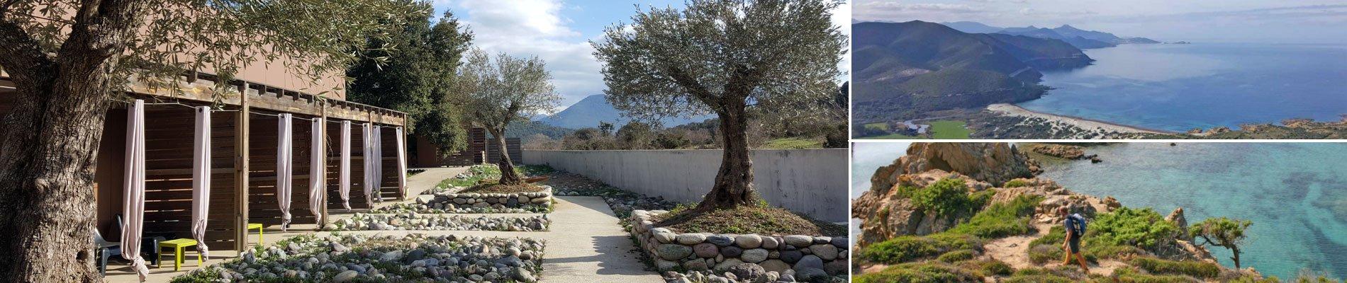 ecolodge-ascosa-corsica-reizen