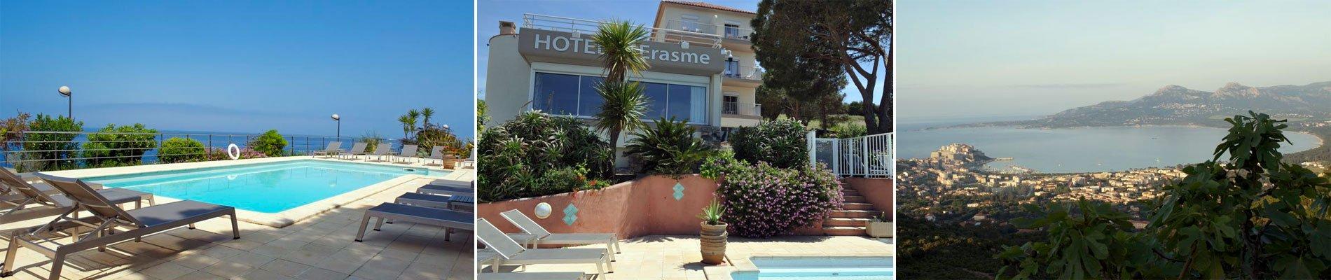 hotel-saint-erasme-calvi-corsica-reizen