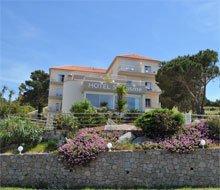 hotel-saint-erasme-calvi-corsica-reizen-thumb.jpg