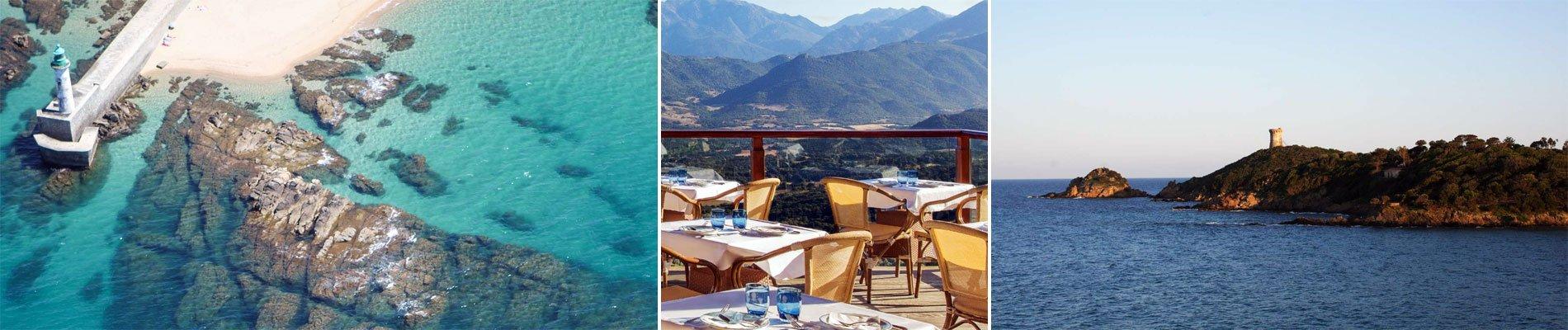 hotel-san-damianu-sartene-corsica-reizen-1900x400-007.jpg