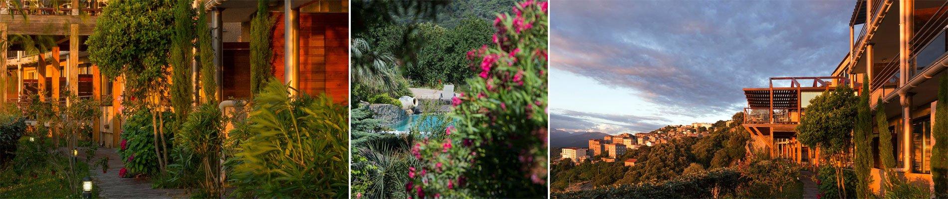hotel-san-damianu-sartene-corsica-reize