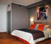 hotel-santa-teresa-kamer-bed-220x190.jpg