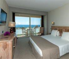 hotel-campo-dell-oro-ajaccio-corsica-220x190.jpg