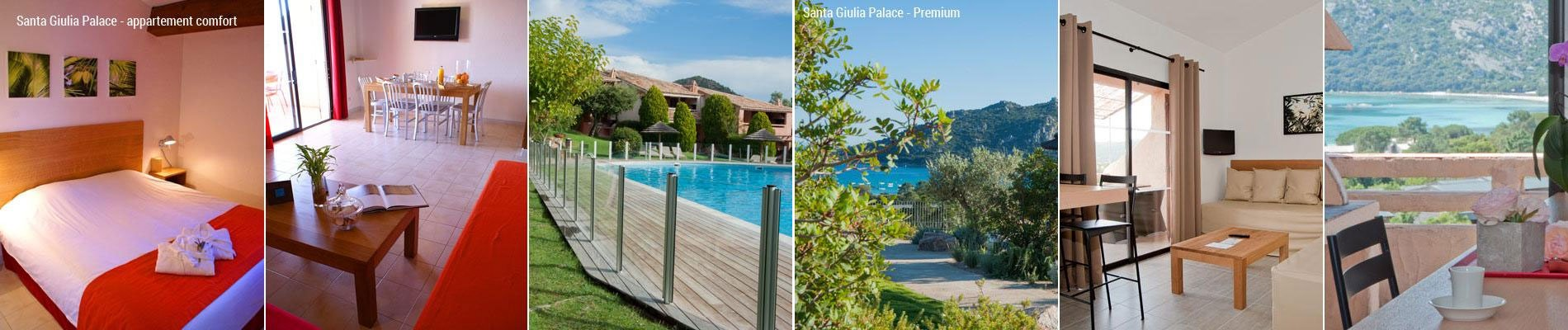 santa-giulia-palace-corsica