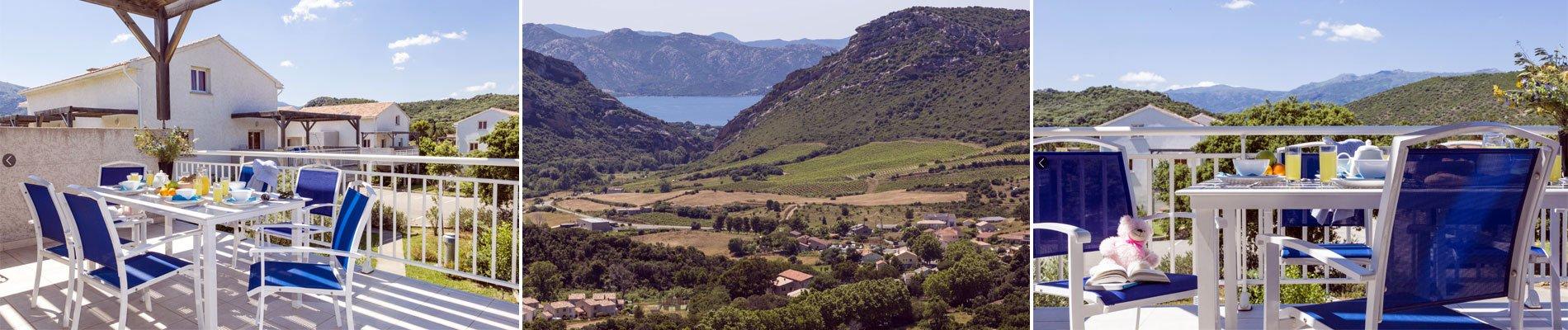 casa-orinaju-odalys-corsica