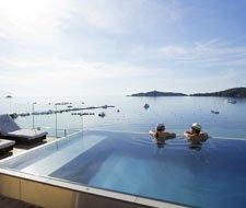 hotel-le-pinarello-porto-vecchio-corsica-thumb.jpg