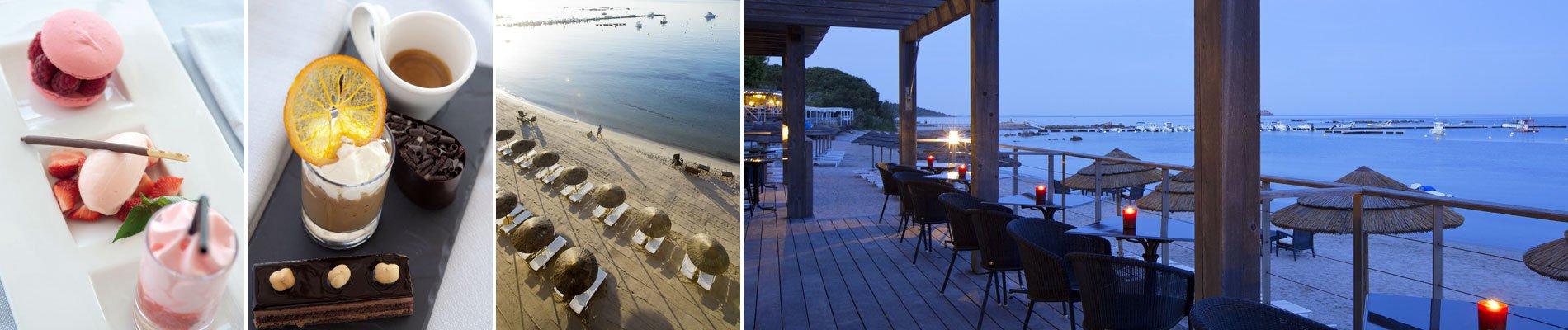 hotel-le-pinarello-porto-vecchio-corsica