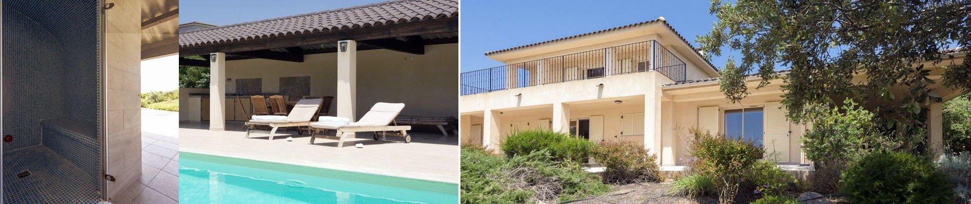 villa-10-personen-Pianottoli-Caldarello-corsica