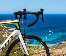 CORSICA-CYCLING GT20