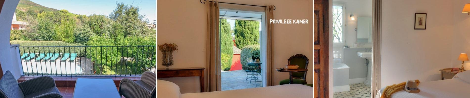 1574181310_CASTEL-BRANDO corsica