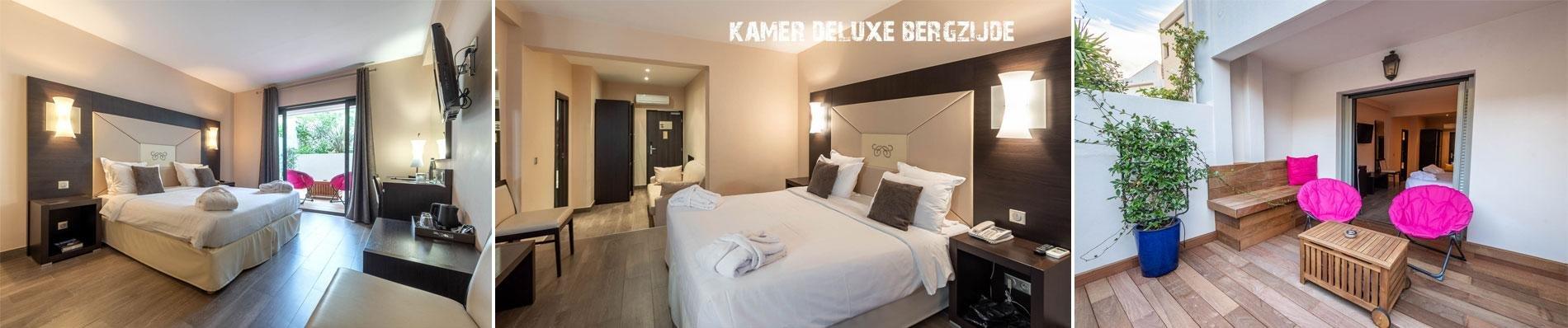 hotel casa di ma chez charles lumio corsica balagne